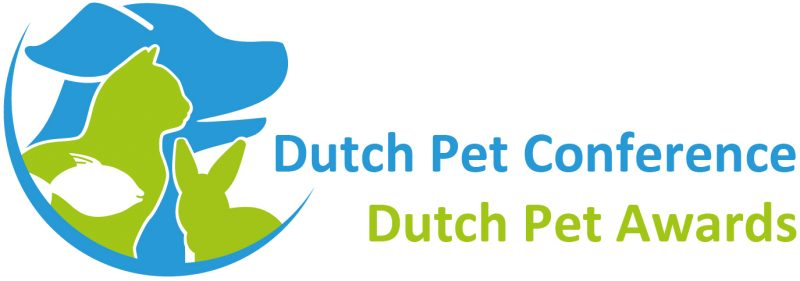 Dutch Pet Conference     – Customer Experience Parallelsessie – 20-11-2017